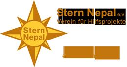 Stern Nepal e.V.